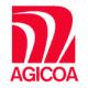 Logo_Agicoa_the-rights-people_www.agicoa.org_dian-hasan-branding_EU-2