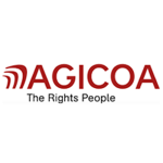 Logo_Agicoa_the-rights-people_www.agicoa.org_dian-hasan-branding_EU-3
