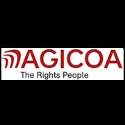 Logo_Agicoa_the-rights-people_www.agicoa.org_dian-hasan-branding_EU-3