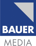 Logo_Bauer-Media_US-2
