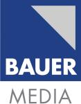 Logo_Bauer-Media_US-2