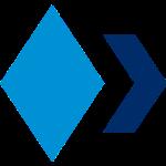 Logo_Bayern-LB-Bank_DE-2