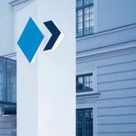 Logo_Bayern-LB-Bank_DE-2A