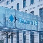 Logo_Bayern-LB-Bank_DE-2B