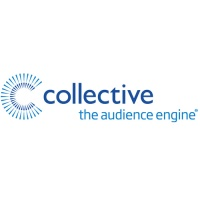 Logo_Collective-Media_www.collective.com_dian-hasan-branding_London-UK_NYC-US-1