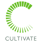 Logo_Cultivate-logo-design-concept-by-VERY-Creative-Agency_dian-hasan-branding_London-UK-1