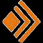 Logo_Desai-Group_dian-hasan-branding_2