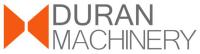 Logo_Duran-Machinery_dian-hasan-branding_US-1