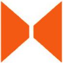 Logo_Duran-Machinery_dian-hasan-branding_US-2