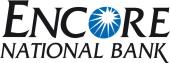 Logo_Encore-National-Bank_dian-hasan-branding_US-1