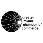 Logo_Greater-Miami-Chamber-of-Commerce_dian-hasan-branding_FL-US-1
