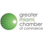 Logo_Greater-Miami-Chamber-of-Commerce_dian-hasan-branding_FL-US-2A