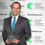 Logo_Greater-Miami-Chamber-of-Commerce_dian-hasan-branding_FL-US-5