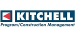 Logo_Kitchell-Corp_Construction-Proj-Mgmt_dian-hasan-branding_US-11