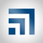 Logo_LPL-Financial_dian-hasan-branding_US-4