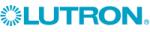Logo_Lutron_US-1