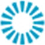 Logo_Lutron_US-1A