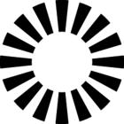 Logo_Lutron_US-2A
