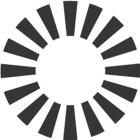 Logo_Lutron_US-3A