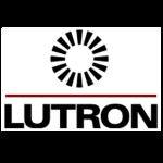 Logo_Lutron_US-4