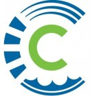Logo_MassCEC_Massachusetts-Clean-Energy-Center_dian-hasan-branding_MA-2
