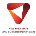 logo_nys-center-of-excellence-for-family-planning_dian-hasan-branding_ny-us-1