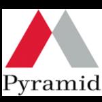 Logo_Pyramid-Blog_www.pyramid.se_SE-1