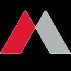 Logo_Pyramid-Blog_www.pyramid.se_SE-2