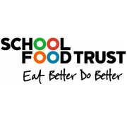 Logo_School-Food-Trust_dian-hasan-branding_UK-10