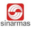 Logo_Sinarmas-Group_dian-hasan-branding_ID-1