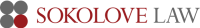 Logo_Sokolove-Law-Firm_dian-hasan-branding_US-1