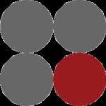 Logo_Sokolove-Law-Firm_dian-hasan-branding_US-3