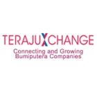 Logo_Teraju-Exchange_www.terajuxchange.gov.my_dian-hasan-branding_MY-1