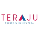 Logo_Teraju_dian-hasan-branding_MY-1