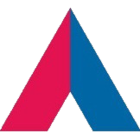 Logo_Teraju_dian-hasan-branding_MY-2