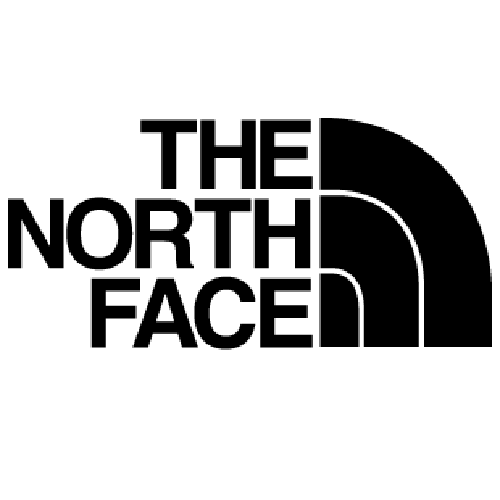 The North Face Winter Sale...