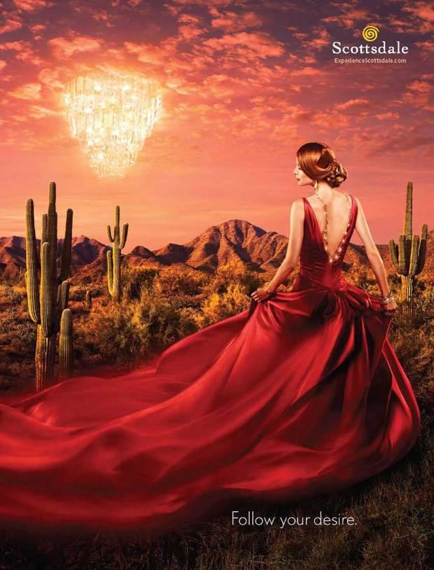 Destination-Branding_Scottsdale_AZ_US_city-of-scottsdale-surreal-print-02