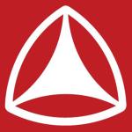 Logo_Active-Street-Wear-Brand_dian-hasan-branding_US-1