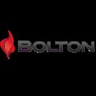 Logo_Bolton-&-Co_www.boltonco.com_dian-hasan-branding_Pasadena-CA-US-1