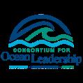 Logo_Consortium-for-Ocean-Leadership_dian-hasan-branding_US-1