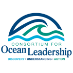 Logo_Consortium-for-Ocean-Leadership_dian-hasan-branding_US-1