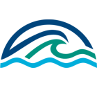 Logo_Consortium-for-Ocean-Leadership_dian-hasan-branding_US-2