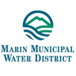 Logo_Marin-Conunty-Municipal-Water-District_dian-hasan-branding_SF-CA-US-1