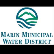 Logo_Marin-Conunty-Municipal-Water-District_dian-hasan-branding_SF-CA-US-1