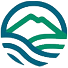 Logo_Marin-Conunty-Municipal-Water-District_dian-hasan-branding_SF-CA-US-2