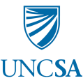 Logo_UNCSA-Uni-of-North-Carolina-School-of-the-Arts_dian-hasan-branding_NC-US-1