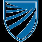 Logo_UNCSA-Uni-of-North-Carolina-School-of-the-Arts_dian-hasan-branding_NC-US-2