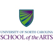 Logo_UNCSA-Uni-of-North-Carolina-School-of-the-Arts_dian-hasan-branding_NC-US-3