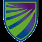 Logo_UNCSA-Uni-of-North-Carolina-School-of-the-Arts_dian-hasan-branding_NC-US-4