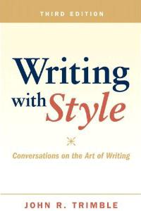 Arthur miller writing style